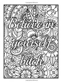 color because 18 patterns to color books coloring therapy free inexpensive printables