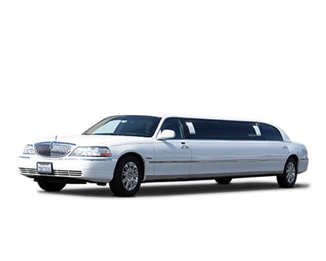 limo airport transportation 244 limo limo airport transportation