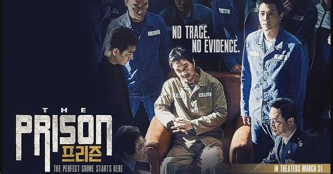 film action subtitle indonesia youtube download film the prison 2017 bluray subtitle indonesia