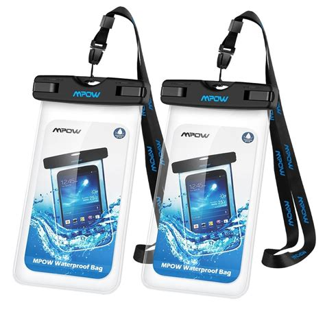 Bag For best waterproof bags for iphone imore