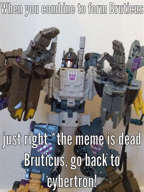 Transformers Meme - transformers g1 that meme is so old by andydatraginpyro