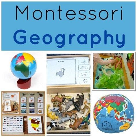 geography crafts for best 25 geography for ideas on