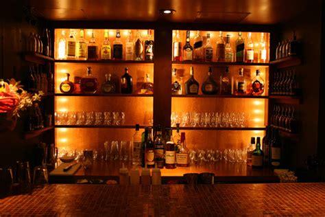 Bar Pics Best Bars In Tribeca The Essential Spots
