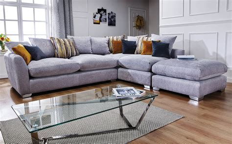 whitemeadow sofa whitemeadow sofa www redglobalmx org
