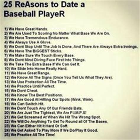 7 Reasons To Date Country Boys by 1000 Images About Reasons To Date A Humor On