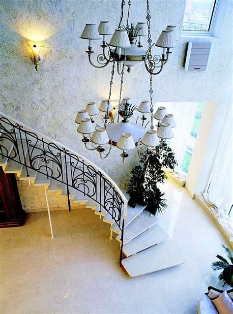 fancy staircase fancy staircase decoist