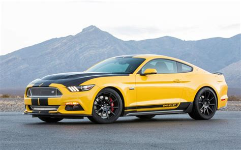 ford mustang gt uk 2015 shelby gt the 618bhp ford mustang heading for britain