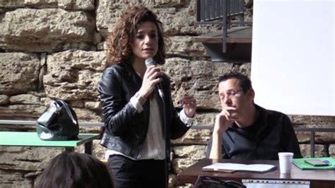 ufficio scolastico provinciale terni nomina antonella iunti a ufficio scolastico regionale umbria