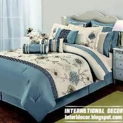 duvet cover sets interior design 2014 modern soft bedding duvet cover