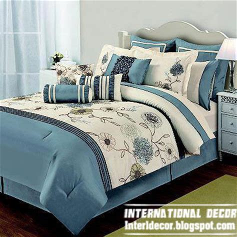 modern bedding sets modern soft bedding duvet cover designs fashions colors