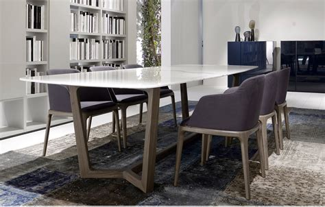 Emmanuel Dining Room Dining Room Furniture Usa Header Usa Homepage