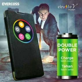 Lcd Evercoss A75l evercoss a75l evercoss elevate y power best quality battery android costum roms and tips