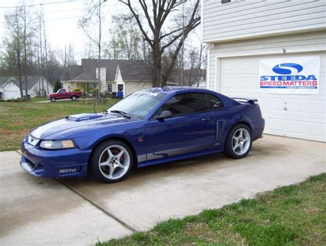 mustang gtr specs mustang gtr specs specs price release date redesign