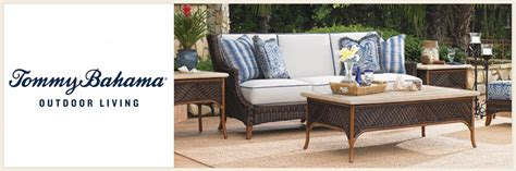 Tommy Bahama Outdoor Living Jacksonville Furniture Mart Patio Furniture Gainesville Fl