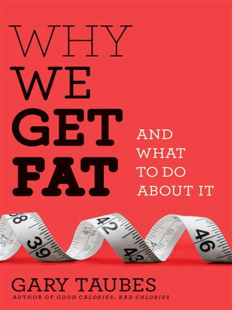 getting books why we get and what to do about it david perlmutter m d
