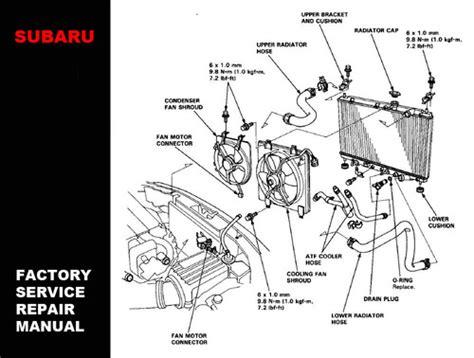 motor repair manual 2010 subaru impreza parental controls subaru impreza 1992 1993 1994 1995 1996 1997 1998 1999 2000 service