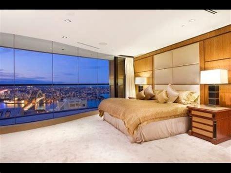 sydney s luxury penthouse apartment digsdigs sydney s luxury penthouse apartment youtube