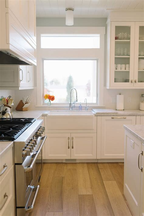white kitchen floor ideas interior design ideas home bunch interior design ideas