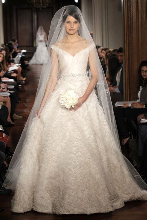 2012 Wedding Dresses by Inspired Wedding Dresses Romona Keveza 2012 Onewed