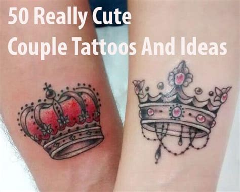 50 really tattoos and ideas 50 really tattoos and ideas to show their