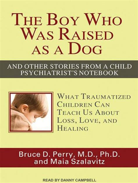 the boy who was raised as a the boy who was raised as a and other stories from a child psychiatrist s
