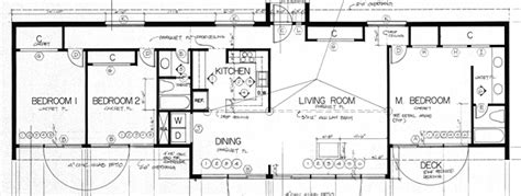 contemporary earth sheltered s retro house plan 26601
