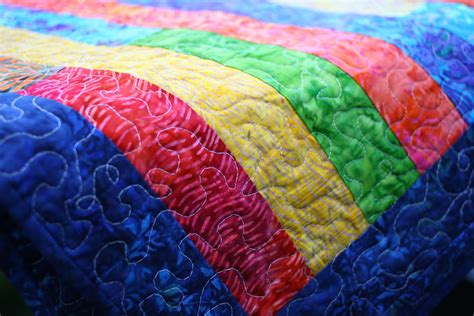 90 Minute Quilts by Jelly Roll Quilt