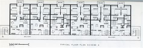 low cost housing floor plans 100 low cost housing floor plans one single story