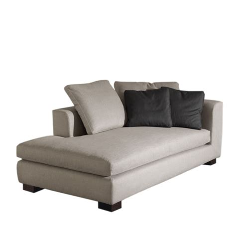 Design Contemporary Chaise Lounge Ideas Modern Chaise Sofa Modern Sectional Sofas Thesofa