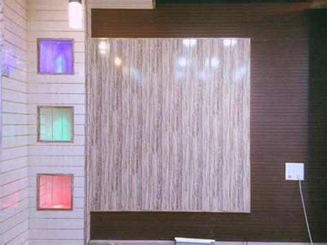 pvc pvc wall panels retailer  hoshiarpur