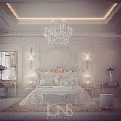 bedroom designs  ions design dubai uae images