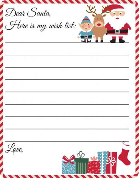 christmas themes outlook email 22 christmas stationery templates free word paper designs