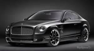 new car designs for 2015 new car modification 2015 bentley turbo r concept design