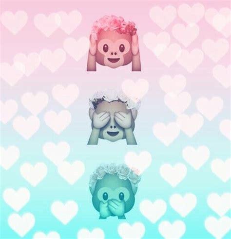 imagenes de emojis de changuitos fondo de pantalla changuitos whatsapp emoticones