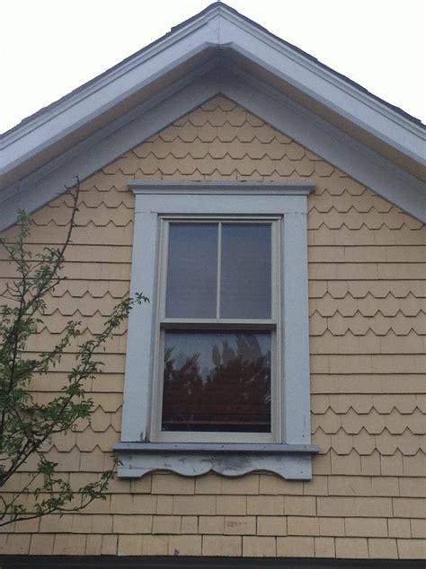 door with hung window hung window pacific view windows and doors