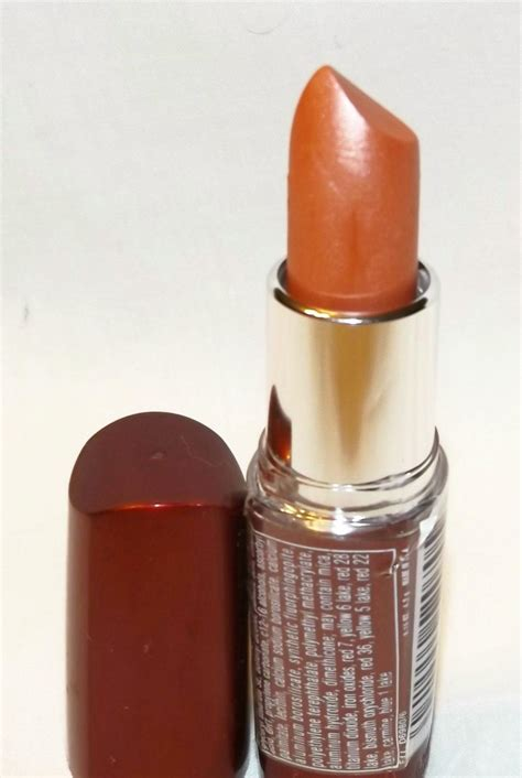 Lipstick Cisow 24hr With Moisturizing 1 moisture maybelline lipstick assorted u shade free us ship