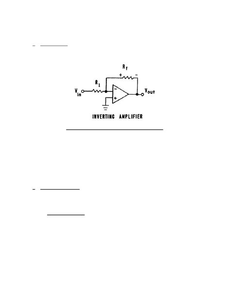 operational lifiers with linear integrated circuits by william d stanley free basic operational lifiers and linear integrated circuits free 28 images linear integrated
