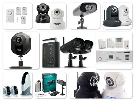 security systems top 10 best home security