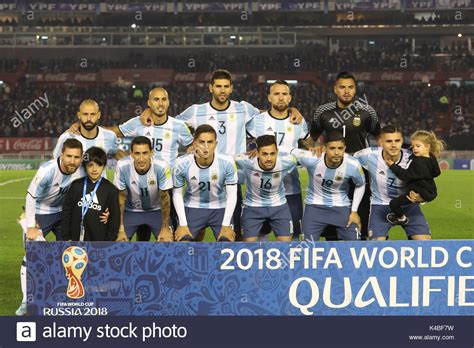 argentina football team argentina national soccer team stock photos argentina