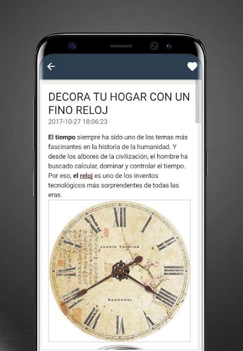 app decoracion interiores decoraci 243 n de interiores gratis decory android apps on