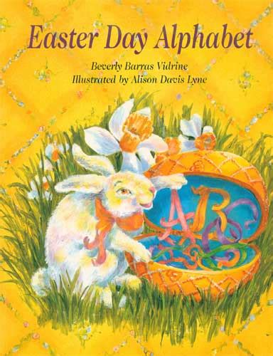 what day was easter 2003 lyne easter day alphabet