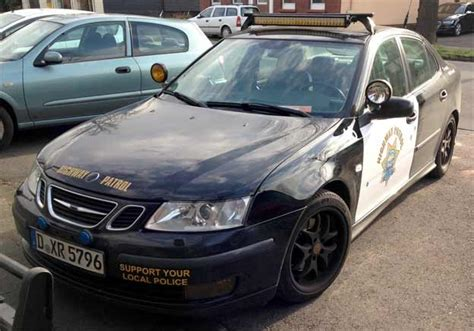 how to sell used cars 2004 saab 42133 security system saab police car for sale saab planet