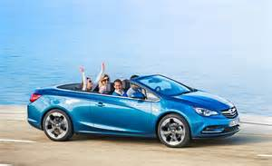 Buick Convertible 2014 Car And Driver