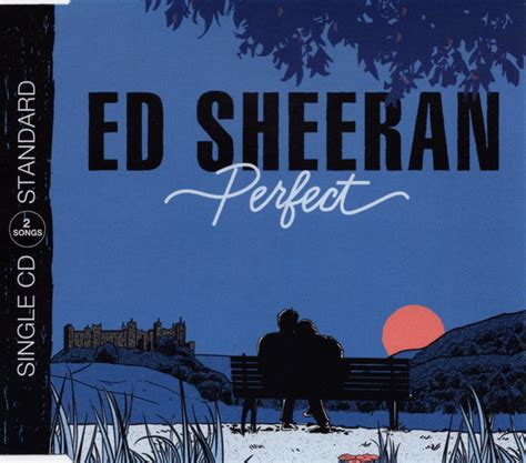 ed sheeran perfect download gratis ed sheeran perfect cd at discogs