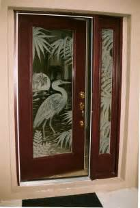 front door glass designs glass etching on pinterest glass etching etched glass and tortoiseshell cat