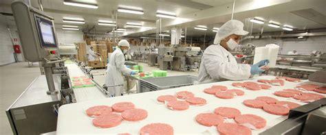impianti industria alimentare industria alimentare impianti industriali di