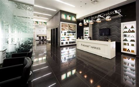 Hairdressers West Edmonton Mall | pin by jacqueline lane on bricks pinterest