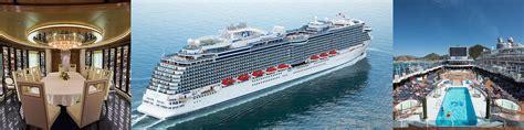 regal princess regal princess cruise ship review photos departure