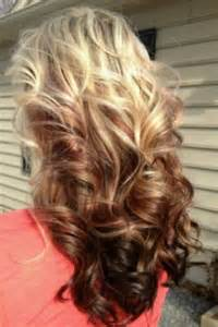 hair color hair pinterest