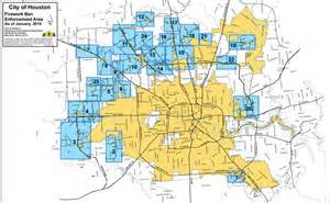 Home Zone Denton Tx by Explained Fireworks Rules In Harris County Houston